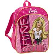 Star Shine Kid's Backpack