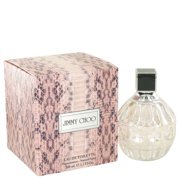 Jimmy Choo by Jimmy Choo