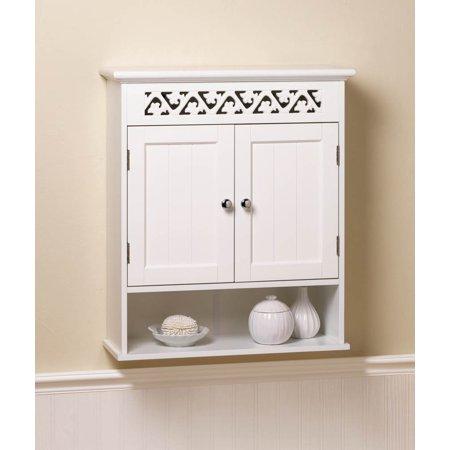 Modern Kitchen Cabinets, Oak Small Bathroom Floor Cabinet ...