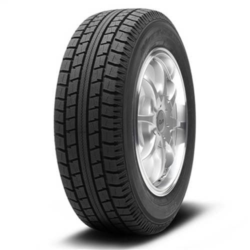 Nitto Winter NTSN2 Tire 175/65R15 84T