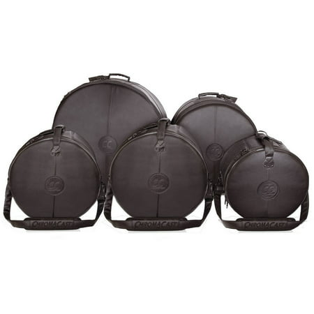ChromaCast Pro Series Drum Bag