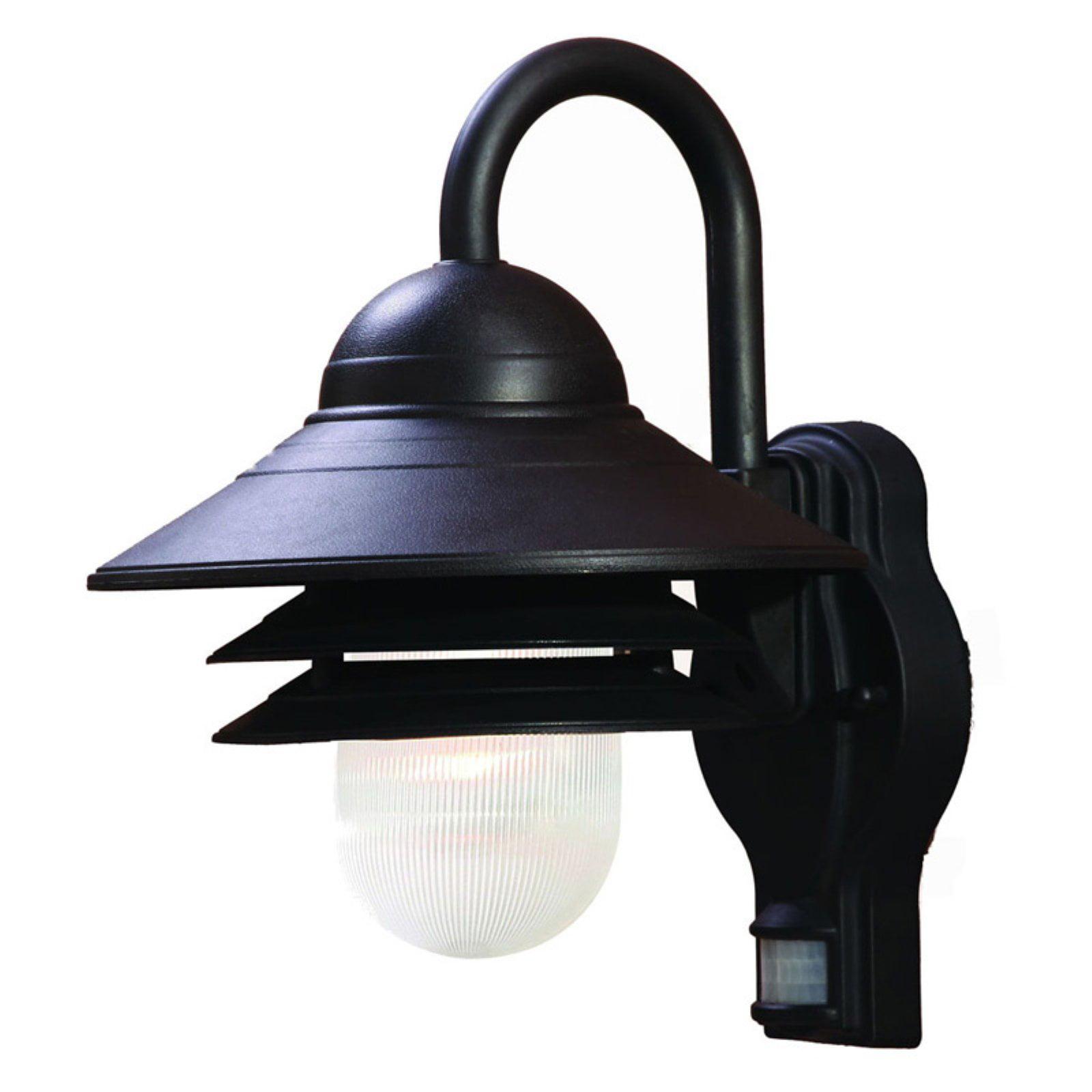 Acclaim Lighting Mariner 10 in. Outdoor Wall Mount Light Fixture