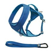 Kurgo Go-Tech (TM) Everyday Reflective Dog Harness for Running, Hiking & Walking Harness