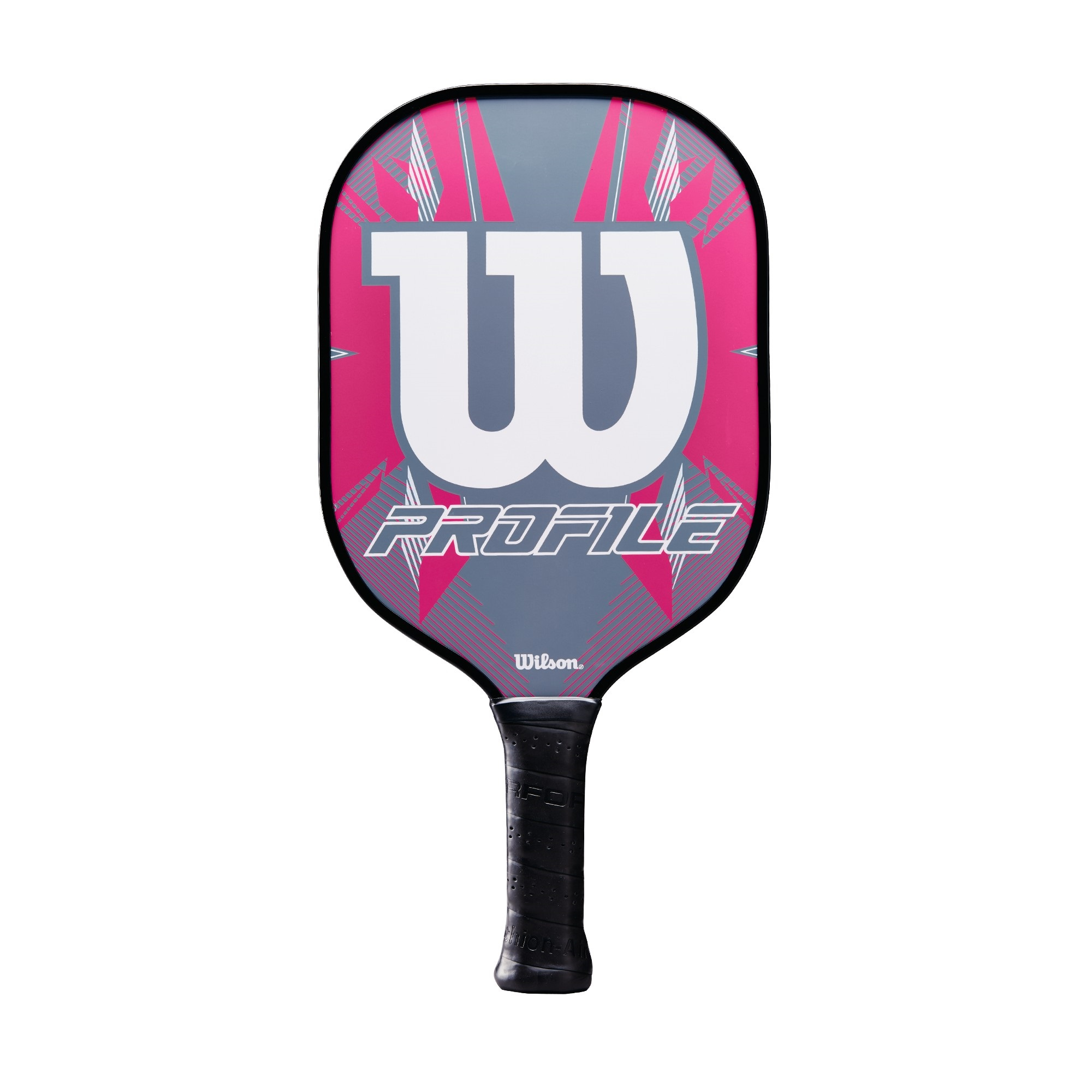 Wilson Profile Picklball Paddle by Wilson Sporting Goods