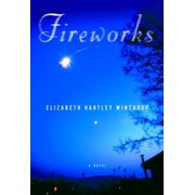 Fireworks - eBook