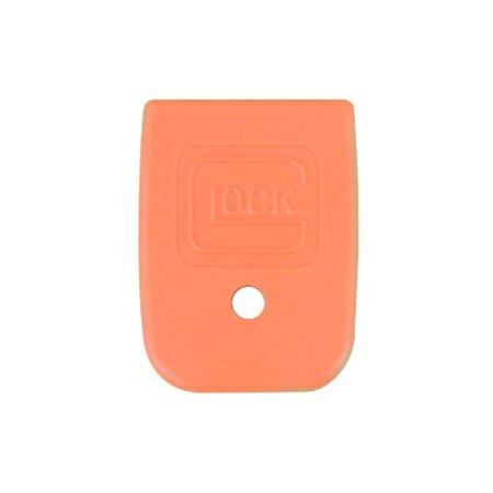 Glock Oem Mag FloorPlate Org 10,45 Sku: Sp02681 (Glock Oem Tac Light Xenon 6v Lithum)