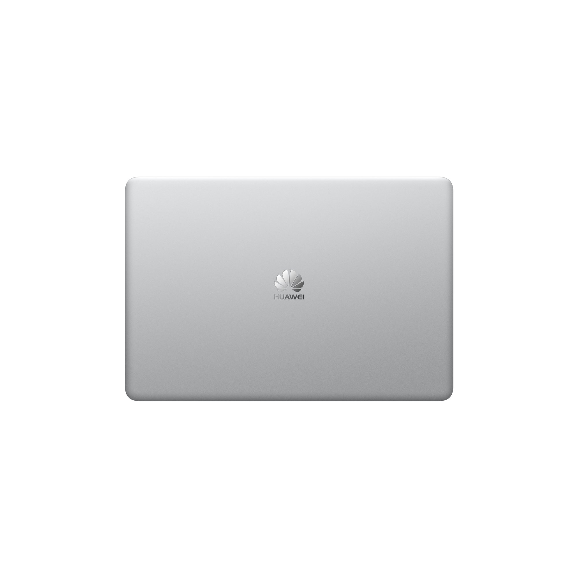 "Buy Huawei MateBook D Signature Edition 14"" IPS FHD Touch, AMD Ryzen"