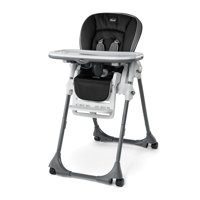 Chicco Polly High Chair (Orion)