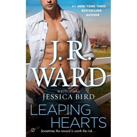 Leaping Hearts (Leaping Hearts)