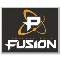 Philadelphia Fusion WinCraft Rectangle Pin