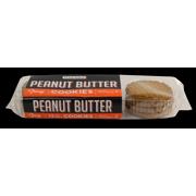 Franz Peanut Butter Cookies, 10 Oz.