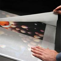 Lineco Acid-Free Glassine Sheets
