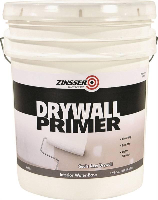 Rust Oleum Drywall Primer by Rust Oleum