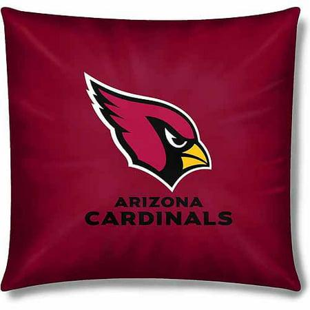 - NFL Arizona Cardinals Official 15