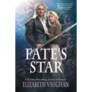 Fate's Star - eBook