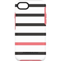OtterBox Symmetry Series Graphics Case for Apple iPhone 7