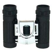 Basic 2007 8x21 Binocular