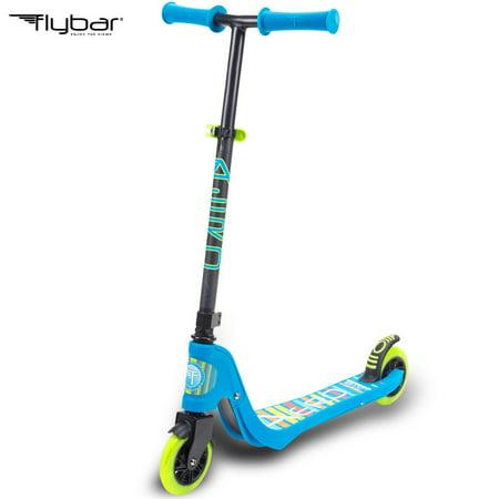 Flybar Aero 2 Wheel Kick Scooter