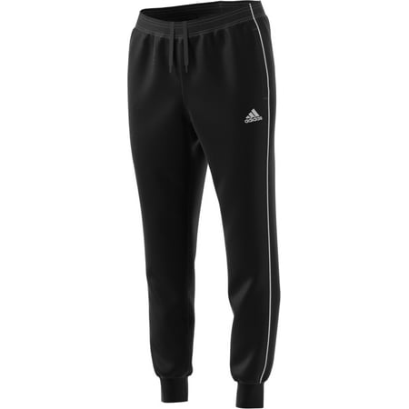 Adidas Womens Soccer Core Sweat Pant Adidas - Ships Directly From Adidas