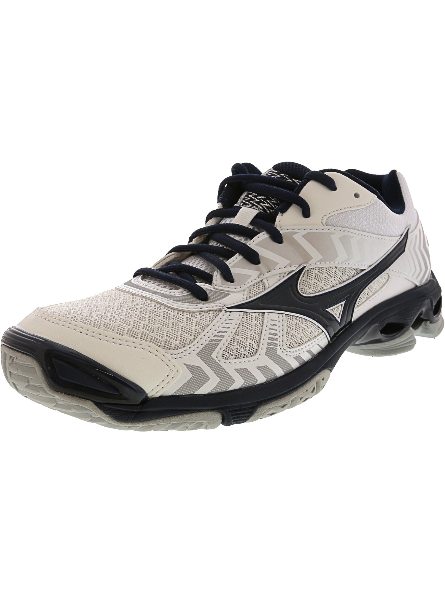 mizuno wave 7 volleyball shoes