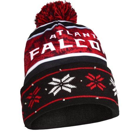 Nfl Stocking Hats 81
