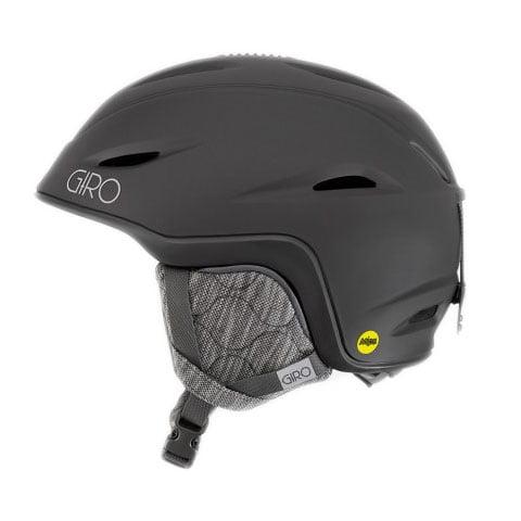 Giro Fade MIPS Snow Helmet Womens by Giro