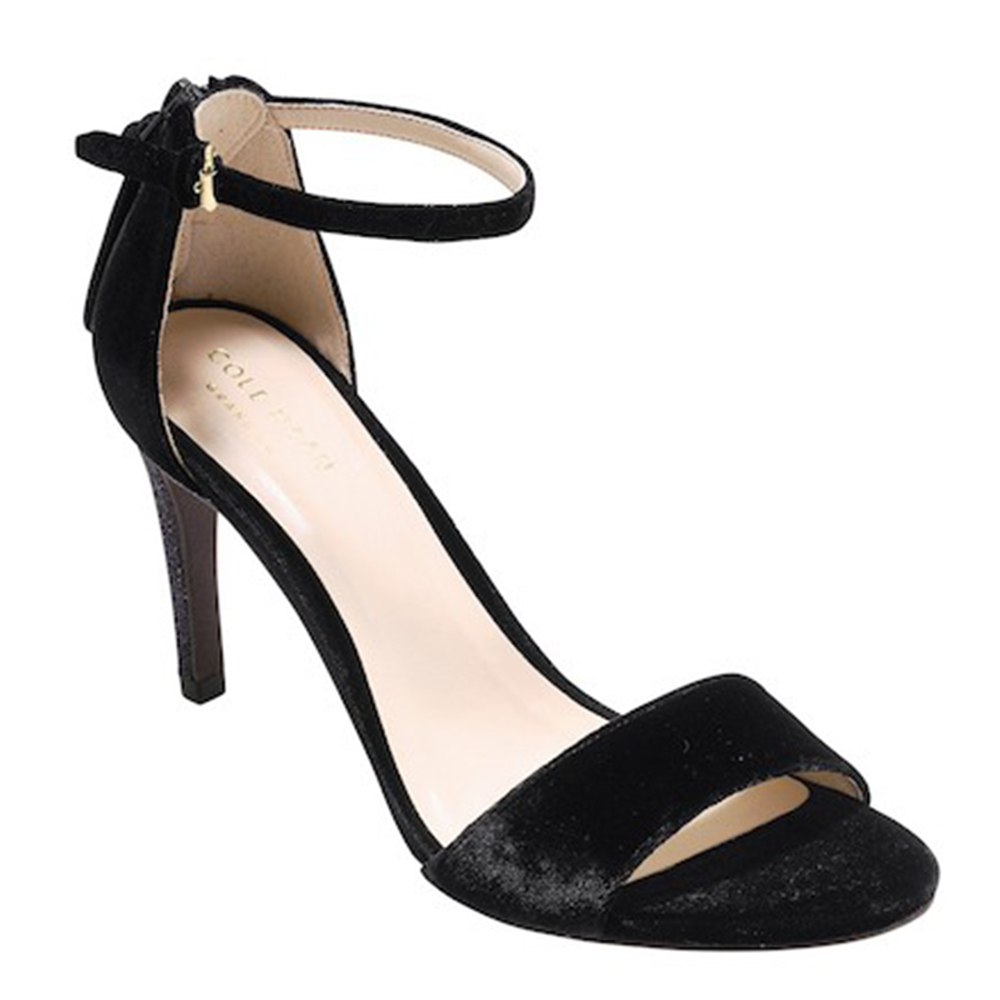 Cole Haan Womens Clara Grand Economical, stylish, and eye-catching shoes