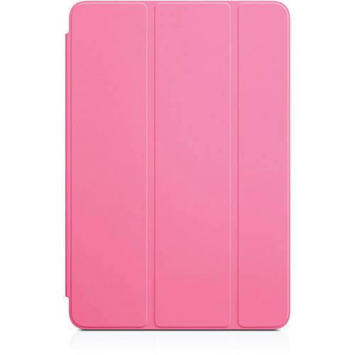Apple iPad mini Smart Cover (Pink) - MD968LL/A