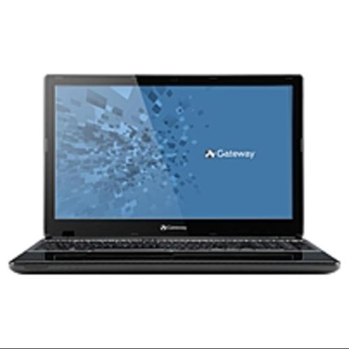 "Gateway NE52213u-12504G50Mnsk 15.6"" LED (UltraBright) Notebook - (Refurbished)"