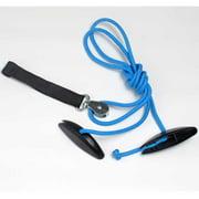 RangeMaster BlueRanger Shoulder Pulley-Webb Door