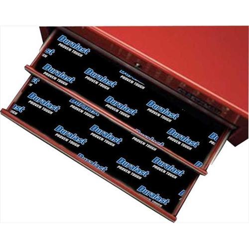 Eppco Enterprises EPP1864 Tool Drawer Liner 24 Inch X 30' Bulk Roll