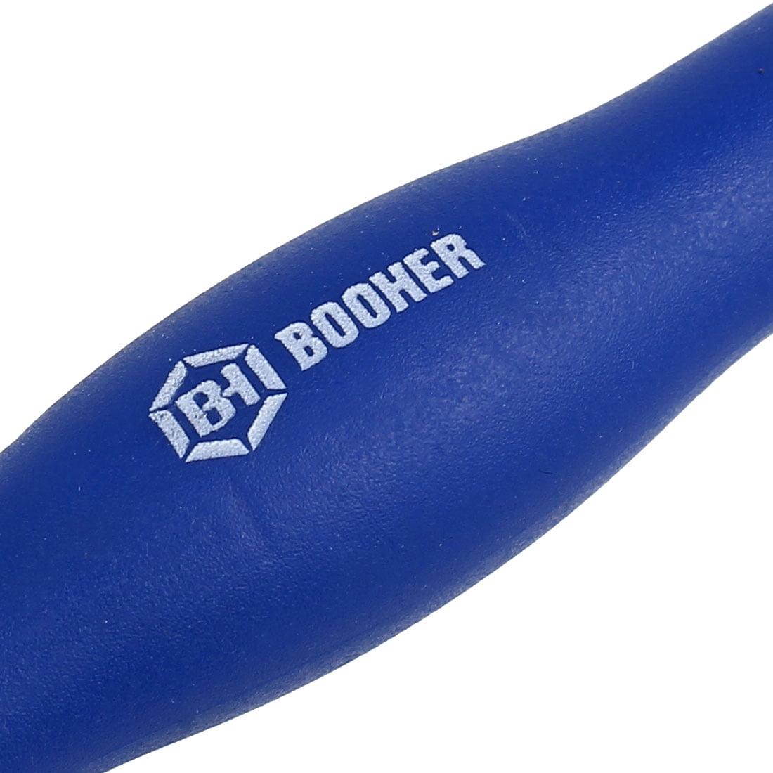 BOOHER autorisée 40mm Rod Long TourneVis précision Torx outil Réparation 7 sur 1 - image 4 de 8