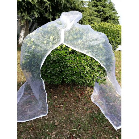 Professional Insect Net - Agfabric Plant Cover,84