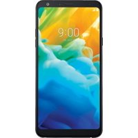 Deals on Boost Mobile LG Stylo 4 32GB Prepaid Smartphone