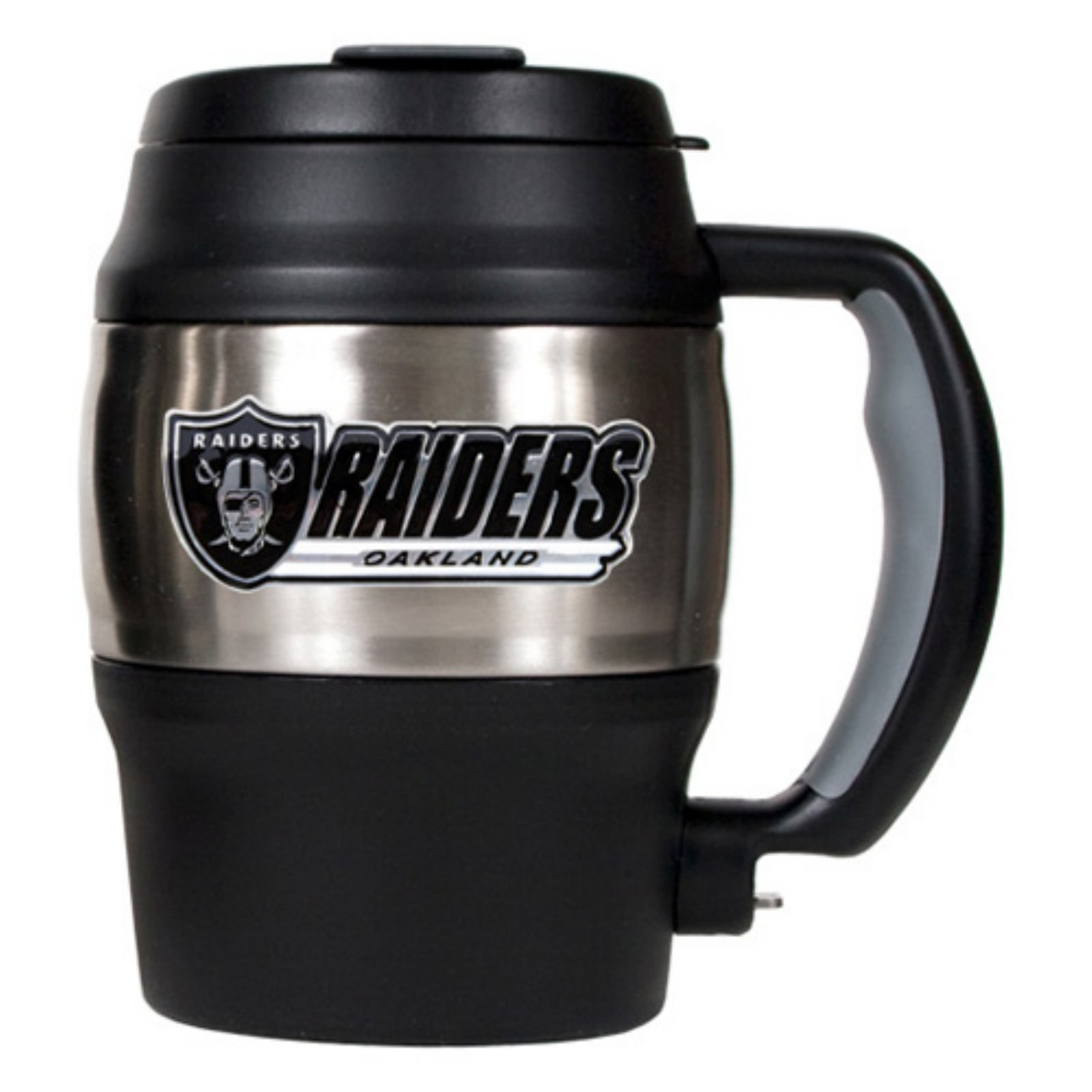 Great American NFL 20 oz. Mini Travel Jug