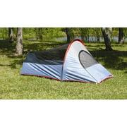 Texsport Saguaro Bivy Shelter Tent, Sleeps 2