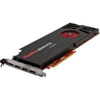 AMD 100-505733 FirePro V7900 SDI Retail Pack