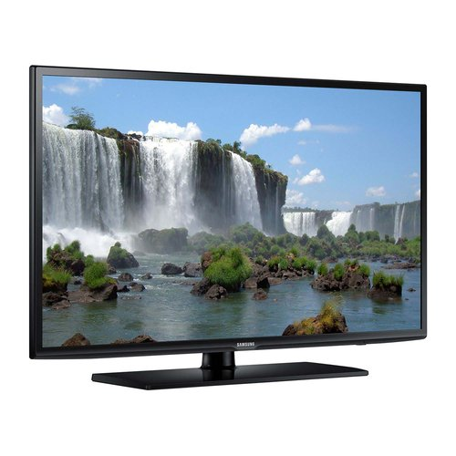 "Refurbished Samsung 60"" Class FHD (1080P) LED TV (UN60J620DAFXZA)"