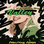 Valley - 1.5 - Audiobook