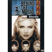 VH1: Behind The Music Blondie by