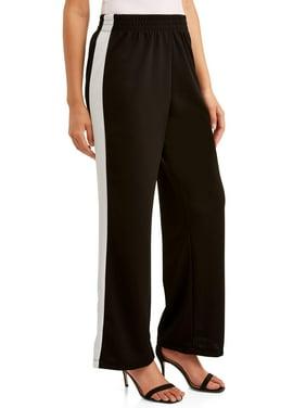 b766e694746e7d Womens Pants - Walmart.com