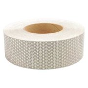 """ORALITE 18796 Consp Tape,Truck and Trailer,2""""X50Yd"""