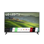 "Best 32-Inch LED TVs - LG 32"" Class Full HD (720p) HDR Smart Review"