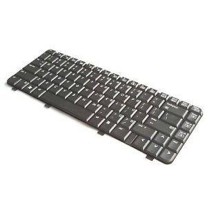 Compaq Presario C700 Keyboard- 454954-001  - Refurbished