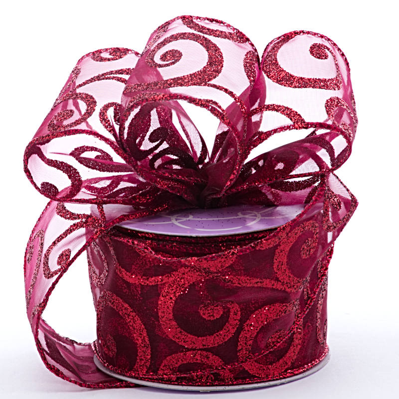 "Black Pinstripe Gift Boxes 19"" X 12"" X 3"" | Quantity: 50 by Paper Mart"