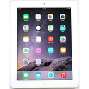 Apple iPad 3 16GB White Wi-Fi Refurbished