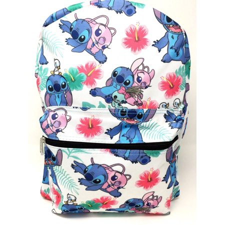 Disney Lilo and Stitch Allover Print 16
