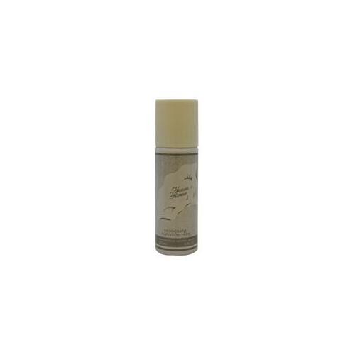 Aubusson W-BB-1027 Histoire Damour - 5 oz - Deodorant Spray