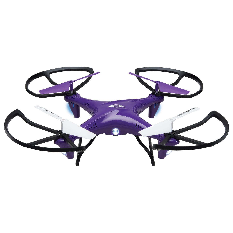 dronex pro vs dji mavic pro