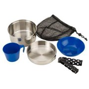 Cooking Equipment - Walmart.com